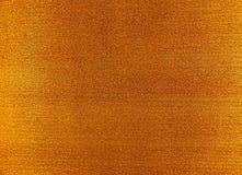 Texture de Brown Images stock
