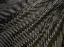 Texture de carbone photographie stock