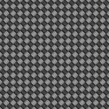 Texture de carbone illustration libre de droits