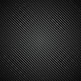 Texture de carbone Images stock