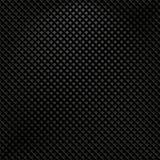 Texture de carbone Image libre de droits