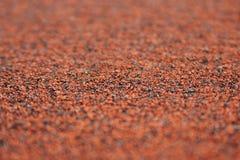 Texture de carrelage de toit Photographie stock libre de droits