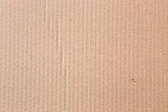 Texture de carton Illustration de Vecteur