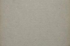 Texture de carton Photographie stock