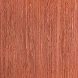 Texture de cerise, placage en bois images stock