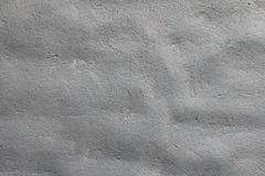 Texture de ciment Photos stock