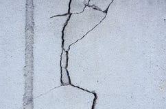 Texture de ciment Image stock