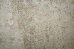 Texture de ciment Images libres de droits
