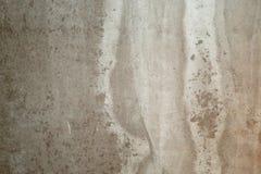 Texture de ciment Photo libre de droits