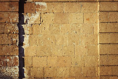 Texture de Concreet Photo stock