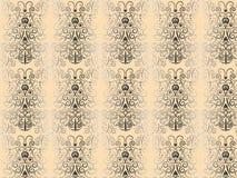 Texture de configuration Photographie stock libre de droits