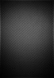 Texture de configuration de maille en métal Photos stock