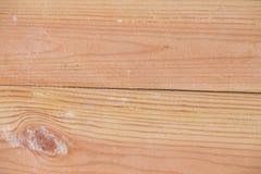 Texture de conseil Photo stock