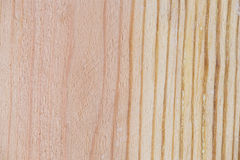 Texture de conseil Image stock