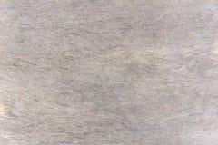 texture de contreplaqué d'abrégé sur en bois mur pour le fond Image libre de droits