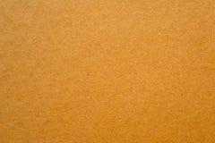 Texture de contreplaqué de Brown Image libre de droits