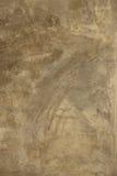 Texture de couleur de Brown, mur abstrait et fond Photo libre de droits