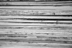 Texture de couleur de sable Image libre de droits