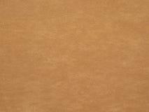 Texture de couverture de sofa Photos libres de droits