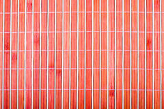 Texture de couvre-tapis Photos stock
