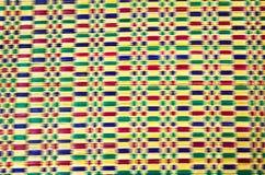Texture de couvre-tapis pour le fond Image stock