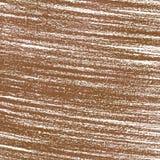 Texture de craie Image libre de droits