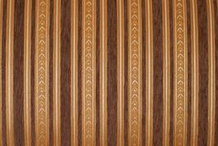 Texture de cru image stock