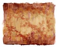 Texture de cru photo libre de droits