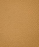 Texture de cuir riche Images libres de droits