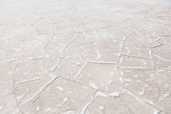 Texture de désert Photos libres de droits