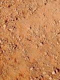 Texture de désert Image stock