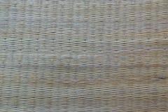 Texture de détail de tapis Photos libres de droits