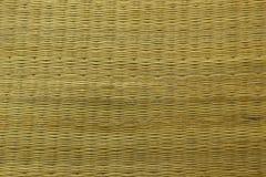 Texture de détail de tapis Photo libre de droits