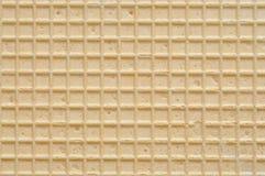 Texture de disque image stock