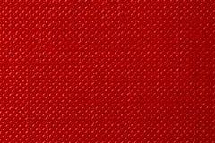 Texture de dossier d'impôts Photo stock