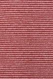 Texture de fabrication de deux couleurs Photo libre de droits