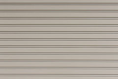 Texture de fer Image stock