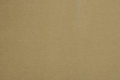 Texture de feuille de panneau de gypse de postérieur Photographie stock