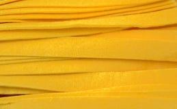 Texture de fibre Image stock