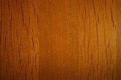 Texture de fibre de bois Image libre de droits