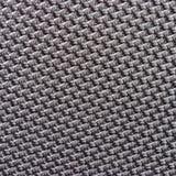 Texture de fibre de carbone image stock