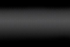 Texture de fibre de carbone photos libres de droits