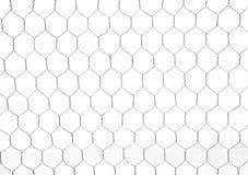 Texture de fil Photographie stock libre de droits