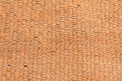 texture de fil Images stock