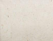 Texture de fin de papier  image libre de droits