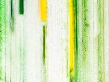 Texture de fond Image stock