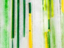 Texture de fond Photographie stock
