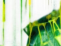 Texture de fond Image libre de droits
