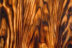 texture de cristal naturel photo stock image du texture 35676770. Black Bedroom Furniture Sets. Home Design Ideas