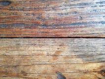 Texture de fond d'écorce, texture d'arbre, fond en bois Image stock